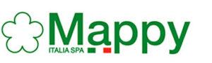 logo-mappy