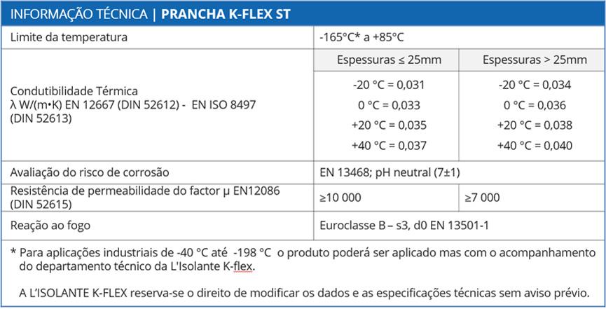 quadros-03