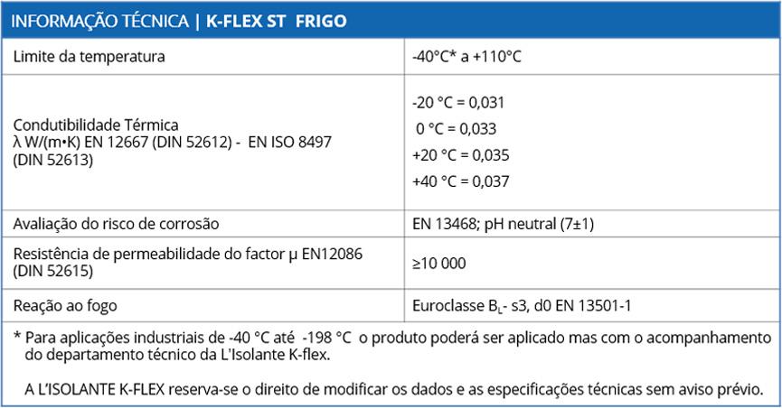 quadros-05