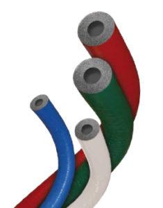 K-Flex Solar HT Color Tubo