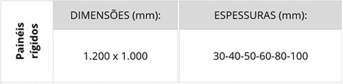quadro-medidas-termolan-03