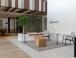 Microsoft inaugurou nova Casa