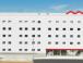 HOTEL MOOV OEIRAS FOI OFICIALMENTE INAUGURADO